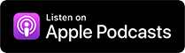 apple podcast investing
