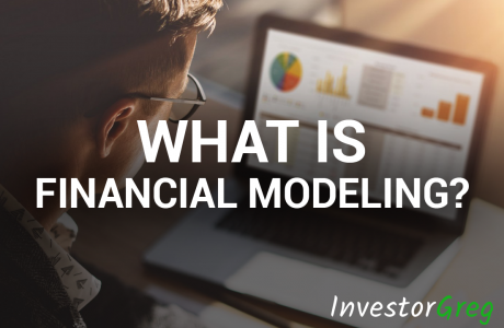 What is Financial Modeling and How it is Useful?