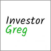 InvestorGreg Editorial Team