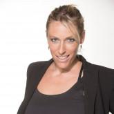 Kate Leaman