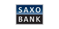 Saxo Bank review