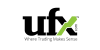 UFX review
