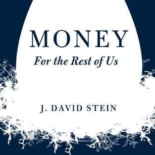 money for the rest of us podcast