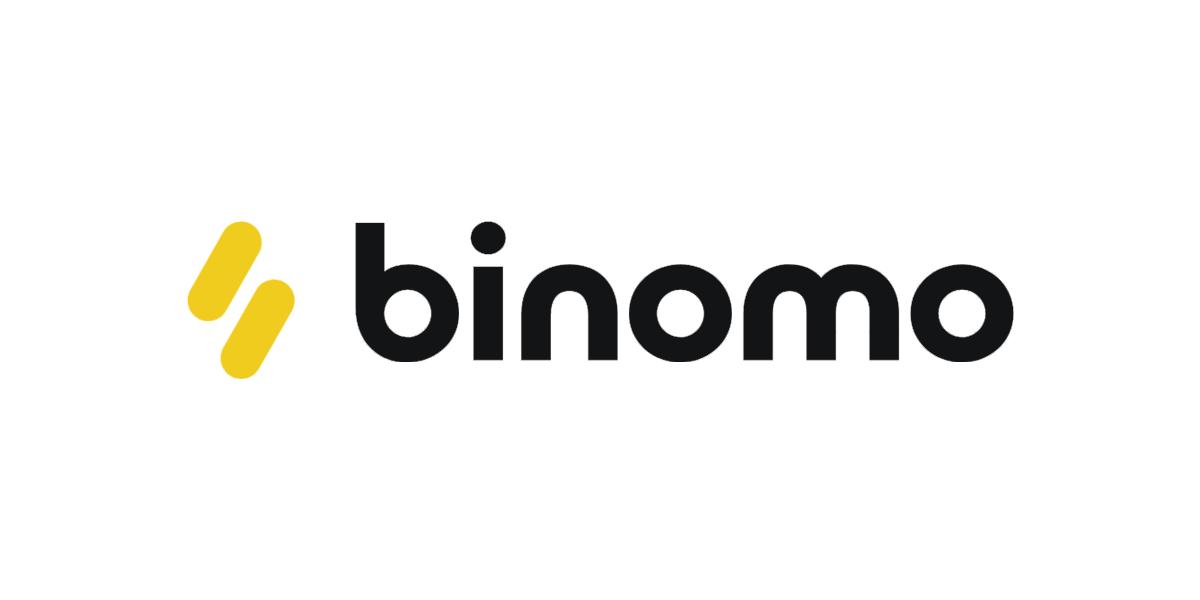 binomo kereskedési platform