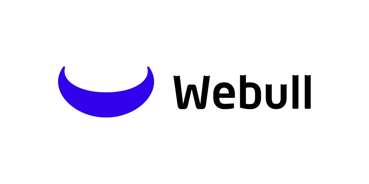 Forex on webull